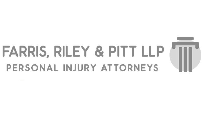 Birmingham Car Accident Attorney | Farris, Riley & Pitt, LLP