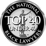 The National Top 40 Black Lawyers Top 40