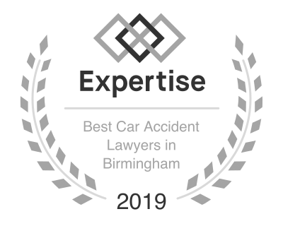 Best Car Accident Lawyers in Birmingham