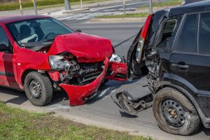 What You Should Know About Rear-End Collisions | Farris