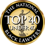 national black lawyers top 40 under 40